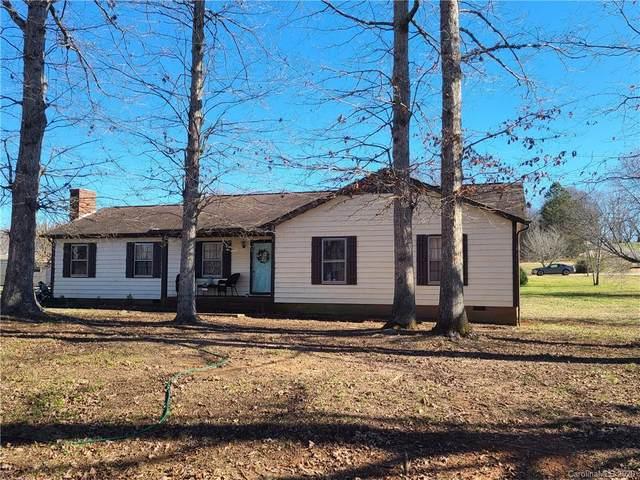 4626 Greenwood Drive, Gastonia, NC 28052 (#3688131) :: Burton Real Estate Group