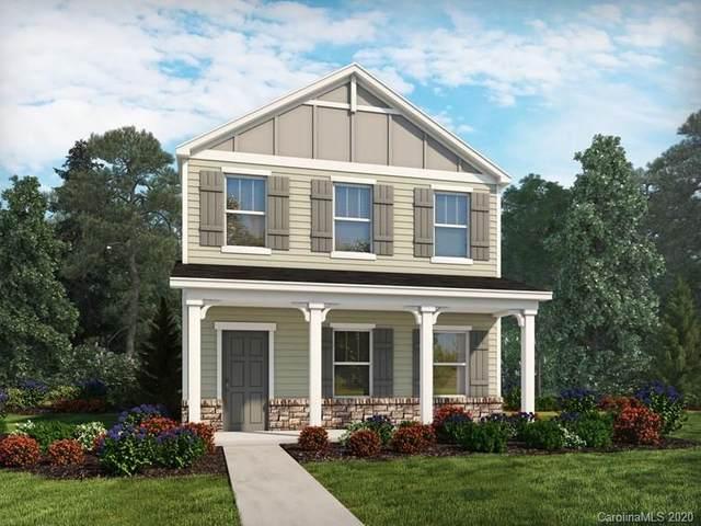 4019 Armstrong Farm Drive, Belmont, NC 28012 (#3688156) :: Puma & Associates Realty Inc.