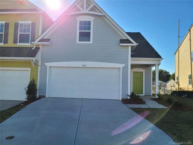 8586 River Ridge Drive, Charlotte, NC 28213 (#3688227) :: The Mitchell Team
