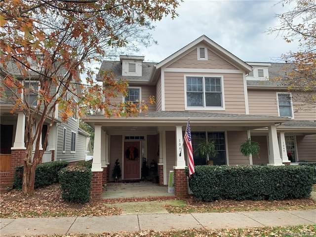 1043 Market Street, Fort Mill, SC 29708 (#3688229) :: Burton Real Estate Group