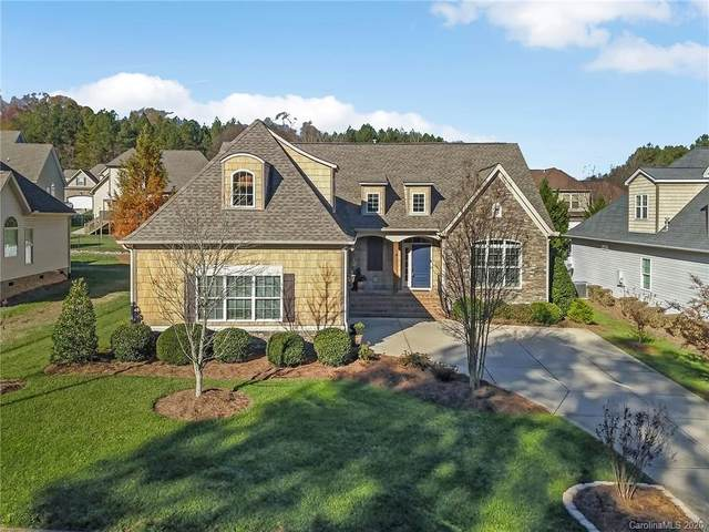 1689 Avalon Drive, Rock Hill, SC 29730 (#3688312) :: IDEAL Realty