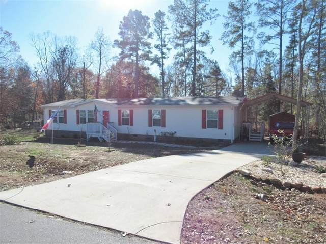 6472 Sterling Court, Stanley, NC 28164 (#3688322) :: NC Mountain Brokers, LLC