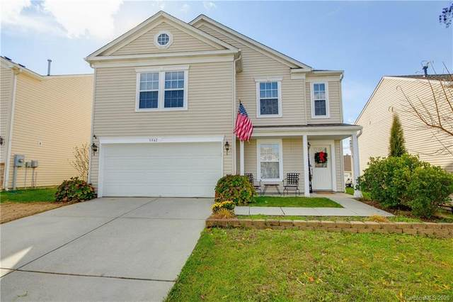 3942 Kellybrook Drive, Concord, NC 28025 (#3688339) :: IDEAL Realty