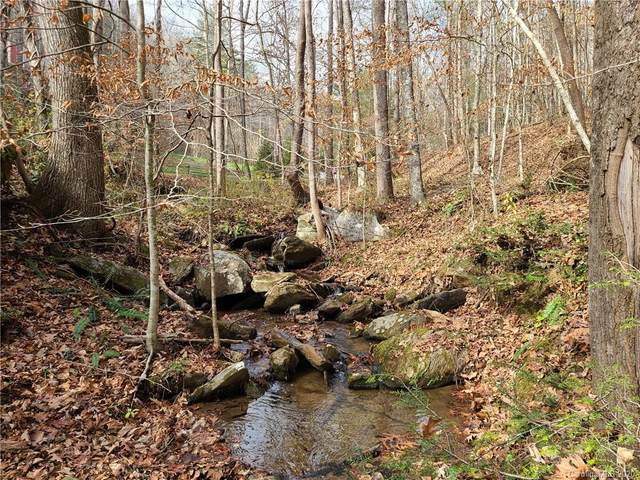 111 Hawks Landing Lot 21, Weaverville, NC 28787 (#3688396) :: Caulder Realty and Land Co.