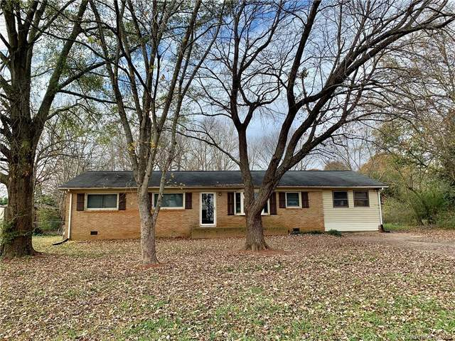 627 Honeywood Lane, Gastonia, NC 28056 (#3688477) :: Bigach2Follow with Keller Williams Realty