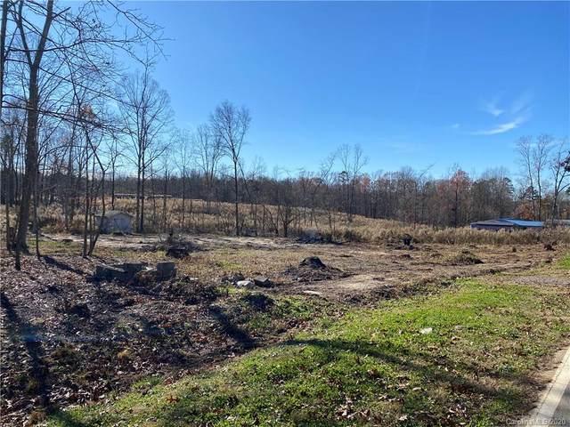 208 Green Meadows Drive, Kings Mountain, NC 28086 (#3688502) :: Robert Greene Real Estate, Inc.
