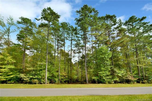 1401 Trotter Circle, Mount Pleasant, NC 28124 (#3688635) :: Mossy Oak Properties Land and Luxury