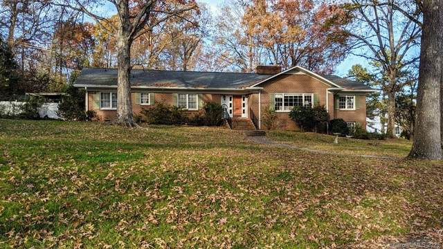 699 Sedgewood Drive, Rock Hill, SC 29732 (#3688654) :: Stephen Cooley Real Estate Group