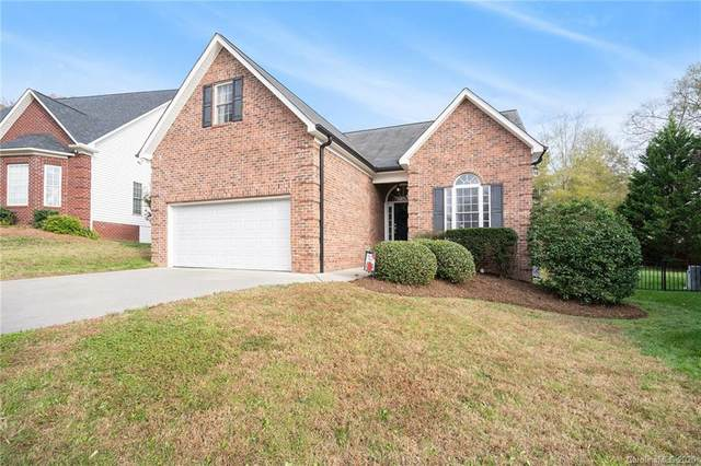 1077 Cambrook Court, Concord, NC 28027 (#3688685) :: Puma & Associates Realty Inc.