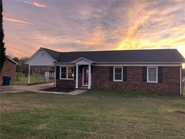 103 Hicks Road, Grover, NC 28073 (#3688689) :: Robert Greene Real Estate, Inc.