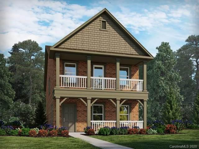 3019 Lisburn Street, Mint Hill, NC 28227 (#3688710) :: Ann Rudd Group