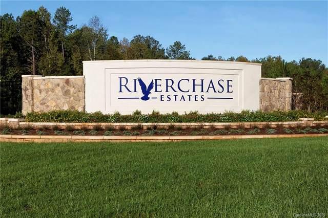 6039 Chimney Bluff Road, Lancaster, SC 29720 (#3688802) :: LePage Johnson Realty Group, LLC