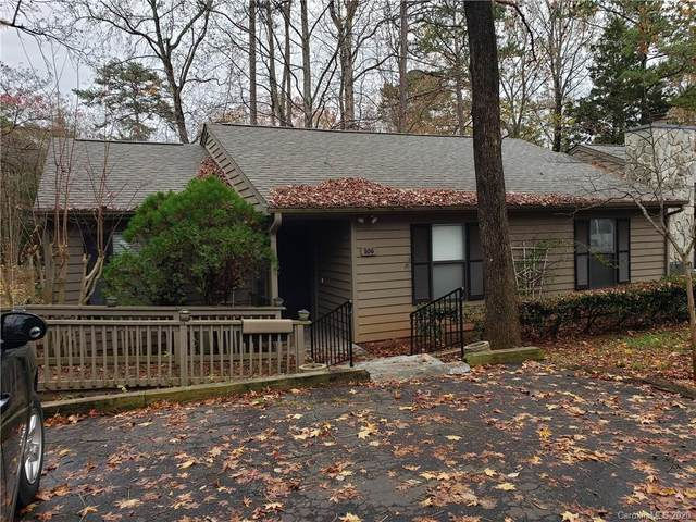 106 Cedar Hollow, Fort Mill, SC 29715 (#3688816) :: Ann Rudd Group