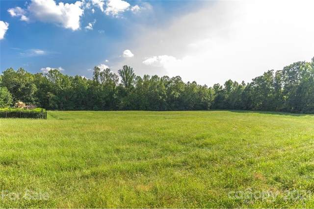 00 Peacehaven Place #15, Statesville, NC 28625 (#3688839) :: Mossy Oak Properties Land and Luxury