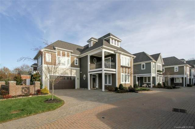 7911 Rea View Court, Charlotte, NC 28226 (#3688842) :: Carlyle Properties