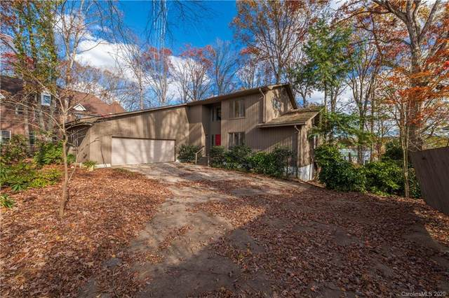 534 Canvasback Road, Mooresville, NC 28117 (#3688846) :: Miller Realty Group