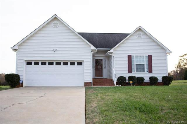 209 Dewars Drive, Rock Hill, SC 29730 (#3688917) :: The Premier Team at RE/MAX Executive Realty