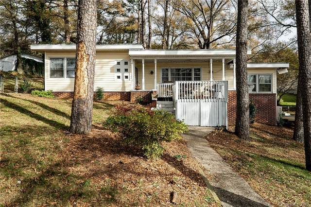 221 Lenmore Drive, Concord, NC 28025 (#3688946) :: LePage Johnson Realty Group, LLC
