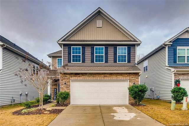1759 Trentwood Drive, Fort Mill, SC 29715 (#3689180) :: Ann Rudd Group