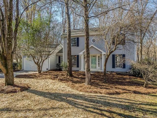 3006 Swanquarter Drive, Charlotte, NC 28262 (#3689618) :: LePage Johnson Realty Group, LLC