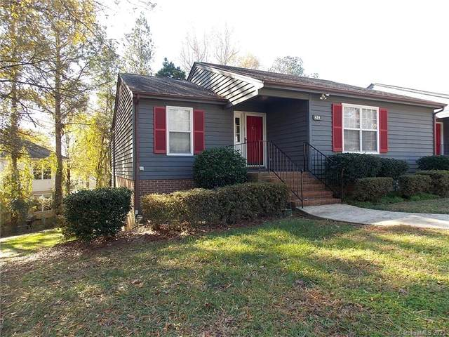 419 English Ivy Circle, Fort Mill, SC 29715 (#3689688) :: Miller Realty Group