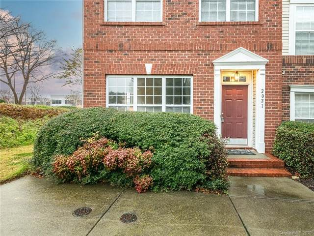 2021 Kegsworth Drive, Charlotte, NC 28273 (#3689814) :: Miller Realty Group