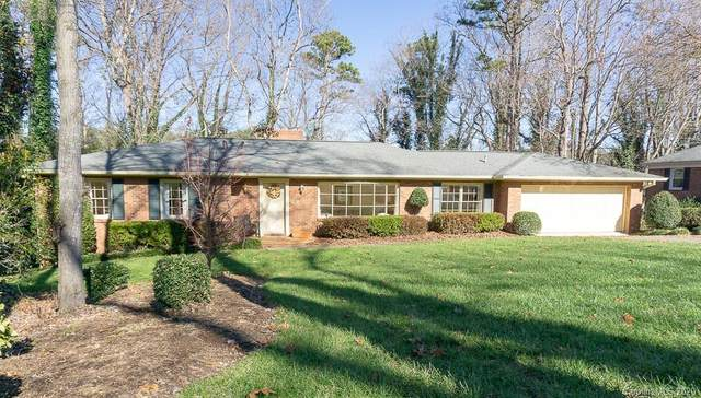 380 25th Avenue NW, Hickory, NC 28601 (#3689846) :: LePage Johnson Realty Group, LLC