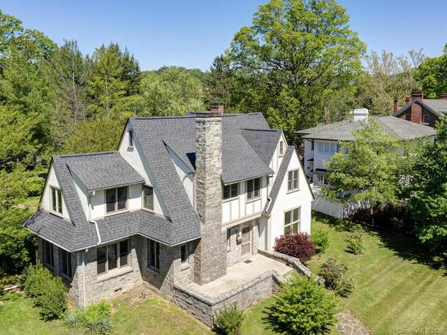 158 Kimberly Avenue, Asheville, NC 28804 (#3689855) :: MartinGroup Properties