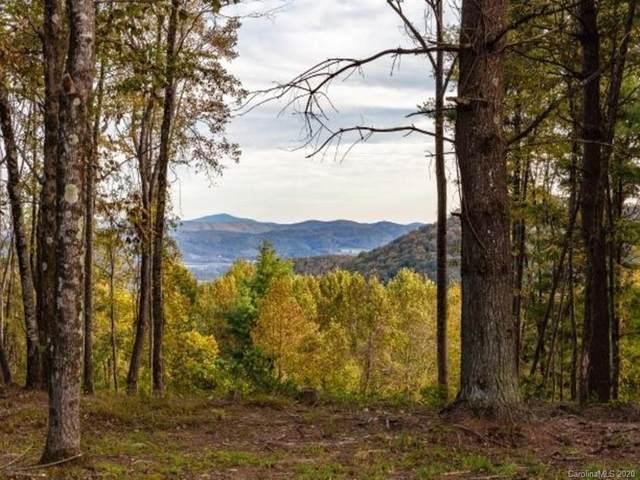 0 Dancing Bear Drive #187, Hendersonville, NC 28792 (#3689860) :: Cloninger Properties