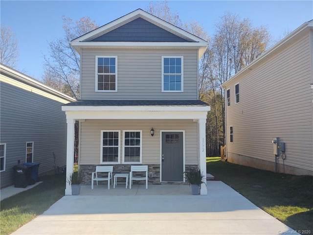 2634 14th Street NE, Hickory, NC 28601 (#3690011) :: MartinGroup Properties