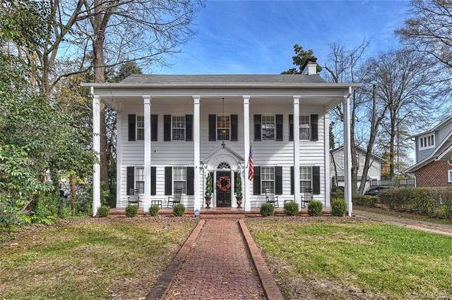 180 Union Street N, Concord, NC 28025 (#3690085) :: Home and Key Realty