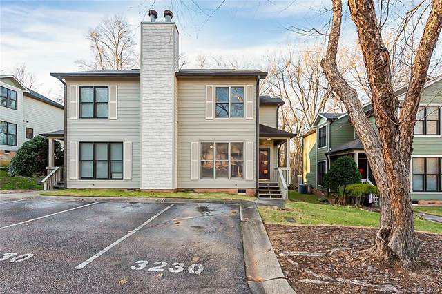 3230 Carlyle Drive, Concord, NC 28027 (#3690114) :: Austin Barnett Realty, LLC
