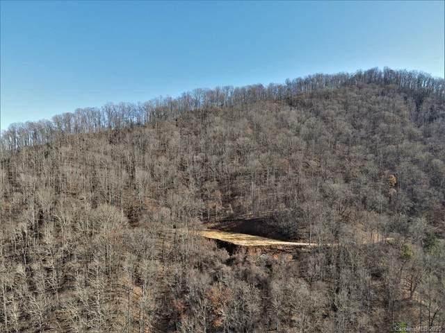 Lot 15 Utica Trail, Sylva, NC 28779 (#3690174) :: LePage Johnson Realty Group, LLC