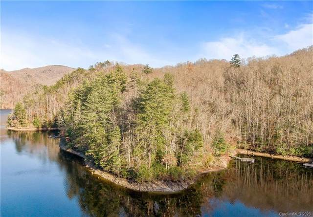 153 Mandolin Court #153, Tuckasegee, NC 28783 (#3690308) :: The Premier Team at RE/MAX Executive Realty