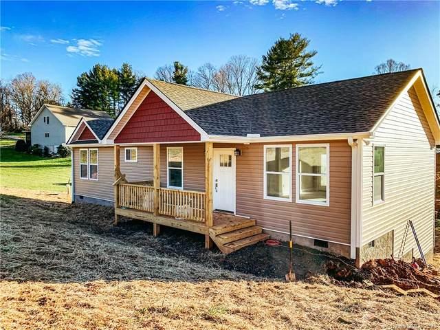 102 Zoeys Cove Road, Alexander, NC 29701 (#3690531) :: Love Real Estate NC/SC