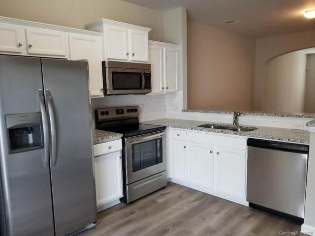 13453 Calloway Glen Drive, Charlotte, NC 28273 (#3690618) :: BluAxis Realty