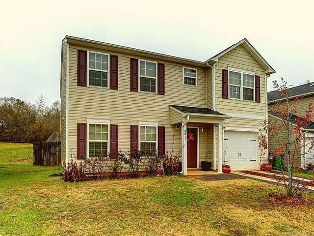 9017 Sharpes Circle, Charlotte, NC 28214 (#3690724) :: Austin Barnett Realty, LLC