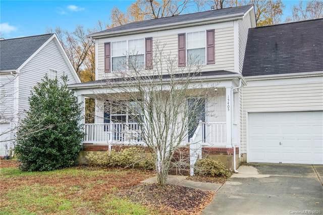 15405 Dehavilland Drive, Charlotte, NC 28278 (#3690730) :: Austin Barnett Realty, LLC