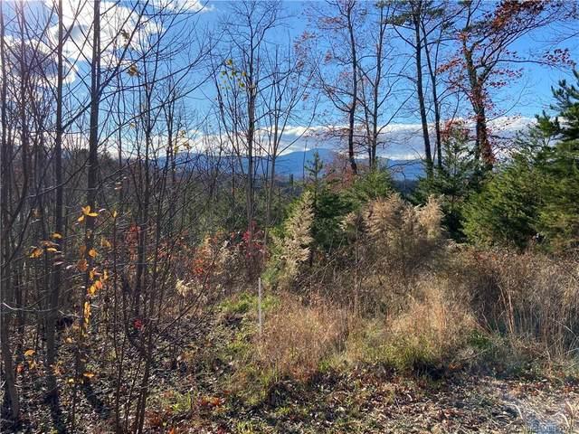 0 Willow Top Lane #320, Lake Lure, NC 28746 (#3690781) :: Robert Greene Real Estate, Inc.