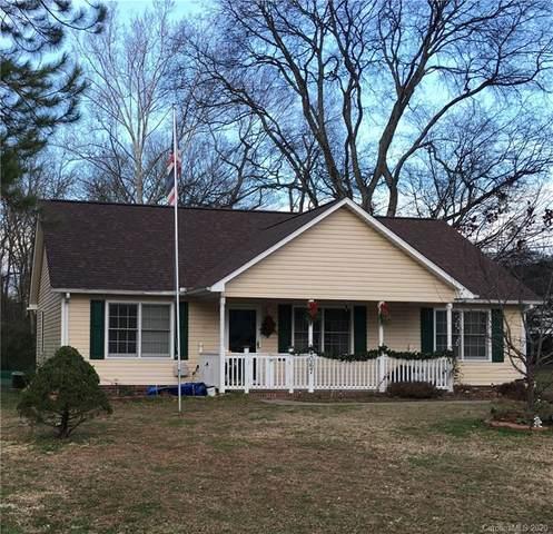 4067 Zebulon Avenue SW #54, Concord, NC 28027 (#3690968) :: Puma & Associates Realty Inc.