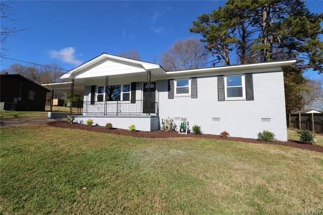 2430 Lynn Drive, Gastonia, NC 28054 (#3691008) :: Ann Rudd Group