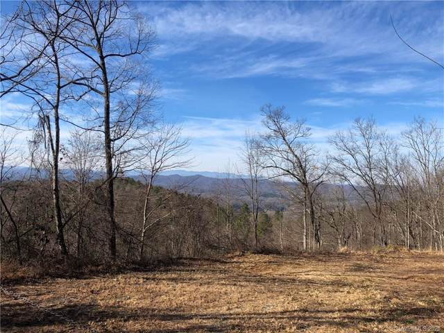 00 Big Rock Road, Bostic, NC 28018 (MLS #3691346) :: RE/MAX Journey