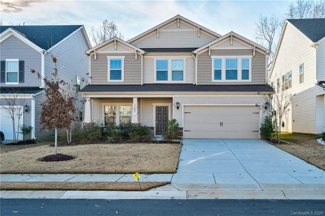 3100 Cedric Court, Fort Mill, SC 29715 (#3691369) :: Ann Rudd Group