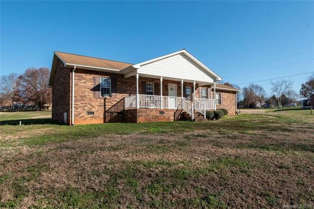 2055 Carburg Court, Newton, NC 28658 (#3691436) :: LePage Johnson Realty Group, LLC