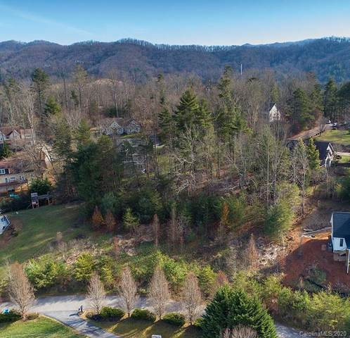 25 Old Farm House Road, Weaverville, NC 28787 (#3691484) :: Keller Williams Professionals