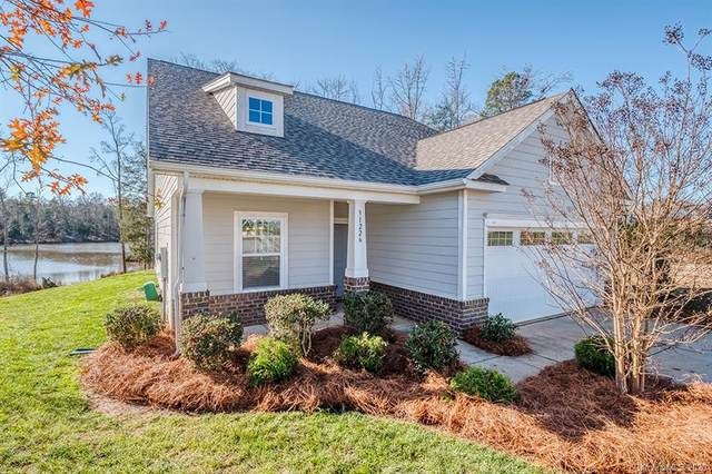31226 Cove View Court, Lancaster, SC 29720 (#3691510) :: Miller Realty Group
