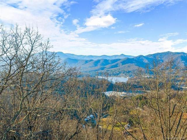 99999 Liner Cove 3-8, Multiple L, Waynesville, NC 28786 (#3691594) :: Keller Williams South Park