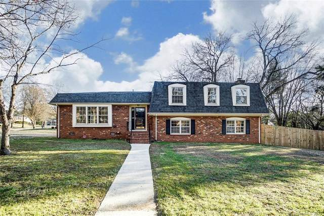 7101 Wessynton Drive, Charlotte, NC 28226 (#3691720) :: Premier Realty NC