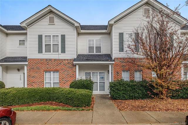 6327 Mallard View Lane, Charlotte, NC 28269 (#3691888) :: Austin Barnett Realty, LLC