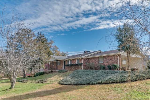200 Camelia Circle, Landrum, SC 29356 (#3692073) :: The Premier Team at RE/MAX Executive Realty